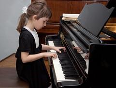 playing-piano12
