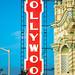 Hollywood by Thomas Hawk