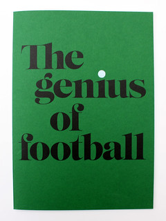 GeniusofFootball_cover