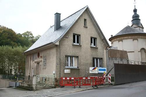 2007-09-30Jugendhaus-03