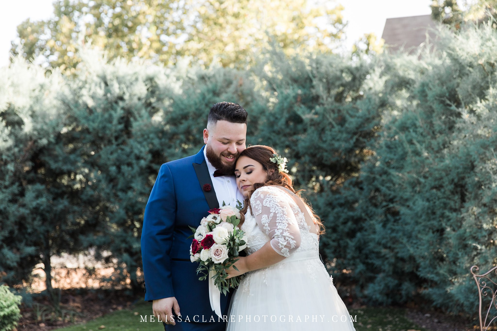 magnolia_terrace_wedding_0016