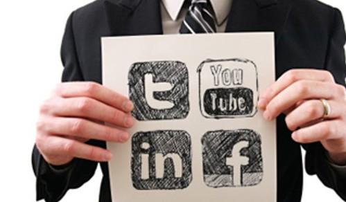 Social Media Services Cleveland, OH - Quez Media Marketing