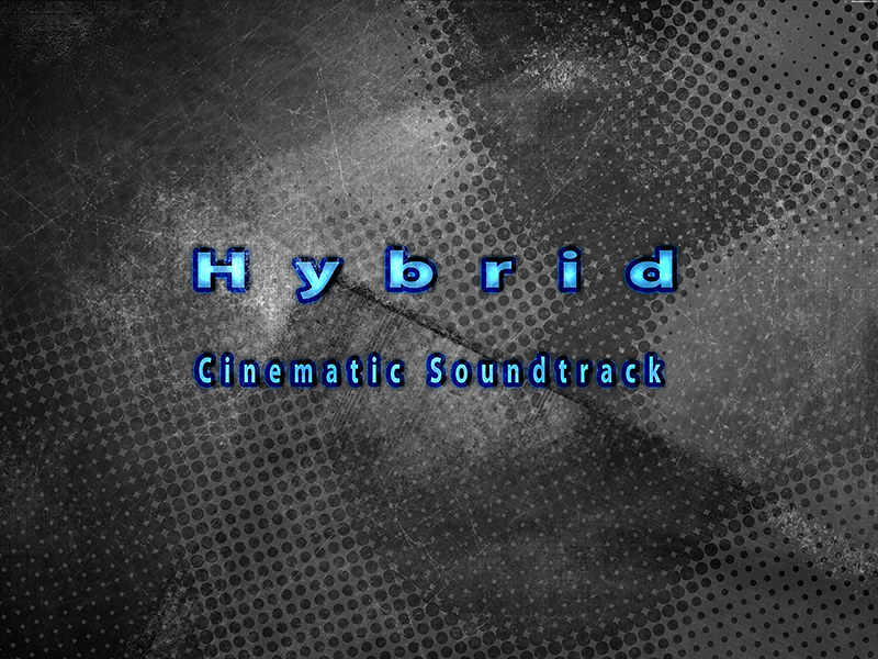Hybrid cinematic track(800x600)