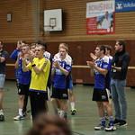 2017-10-15 H1 gegen Hofweier