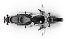 Triumph 1200 Speedmaster 2019 - 21