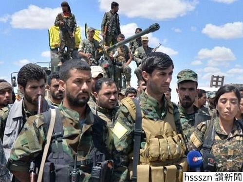 sdf-raqqa-campaign_574_431