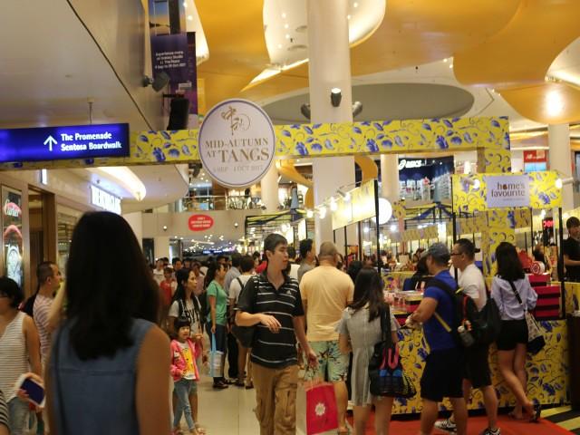 festival toamna obiective turistice singapore 1