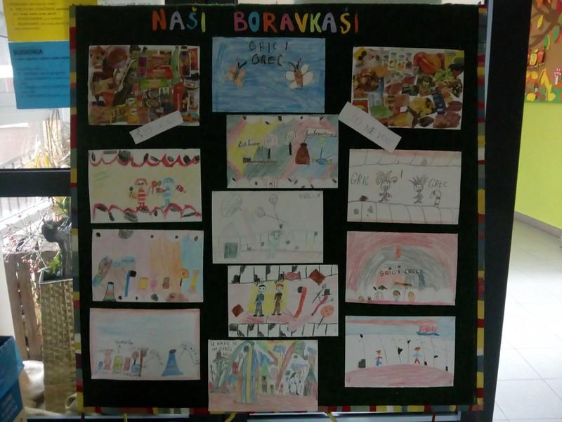 boravak12