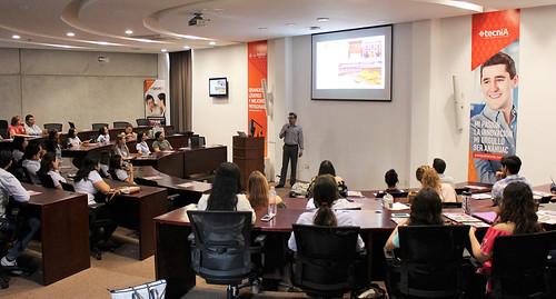 Comparte Creatividad e Innovación en hotelería mexicana
