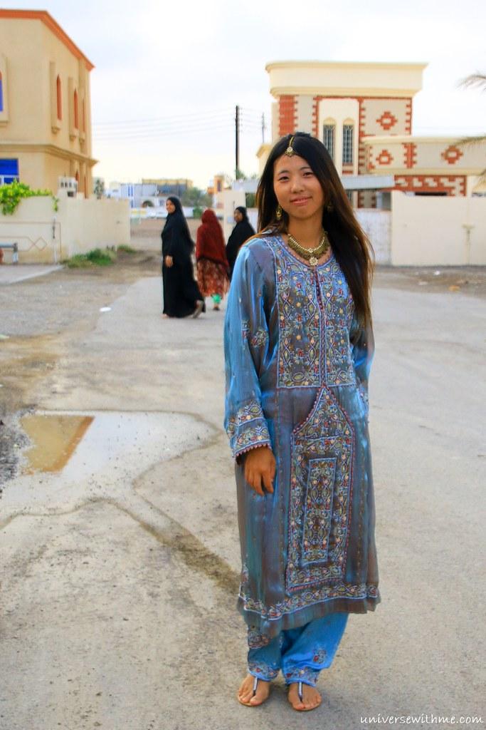Oman_091