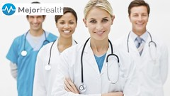 direct primary care doctors NC