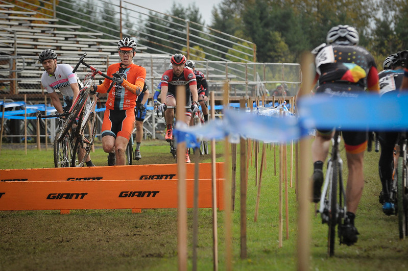 Cyclocross Crusade - Heron Lakes PIR-44.jpg