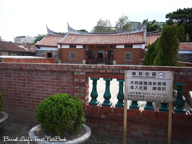桃園新屋 海客 taoyuan-hakka (30)