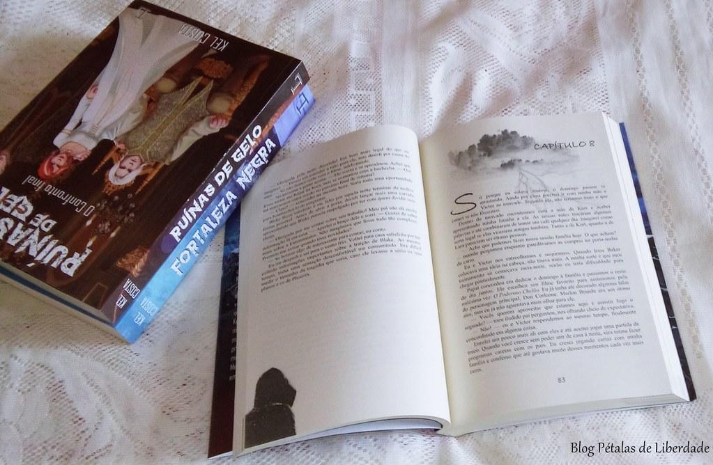 Resenha, livro, Tempestades-de-Sangue, Kel-Costa, Ler-Editorial, vampiro, diagramação, foto, trecho