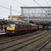 SRPS Railtour at Carlisle