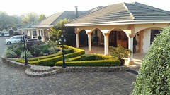 Places to Stay in Malawi on Pinterest