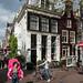 Foodora @ Amsterdam