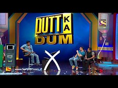 Salman Khan And Sohail Khan Are Asked A Funny Question