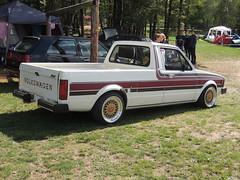 volkswagen caddy 1 (2)