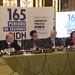 Paraguay: Independencia Judicial