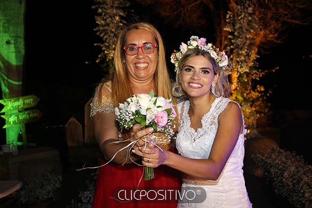Camilla & Luiz Carlos (343)