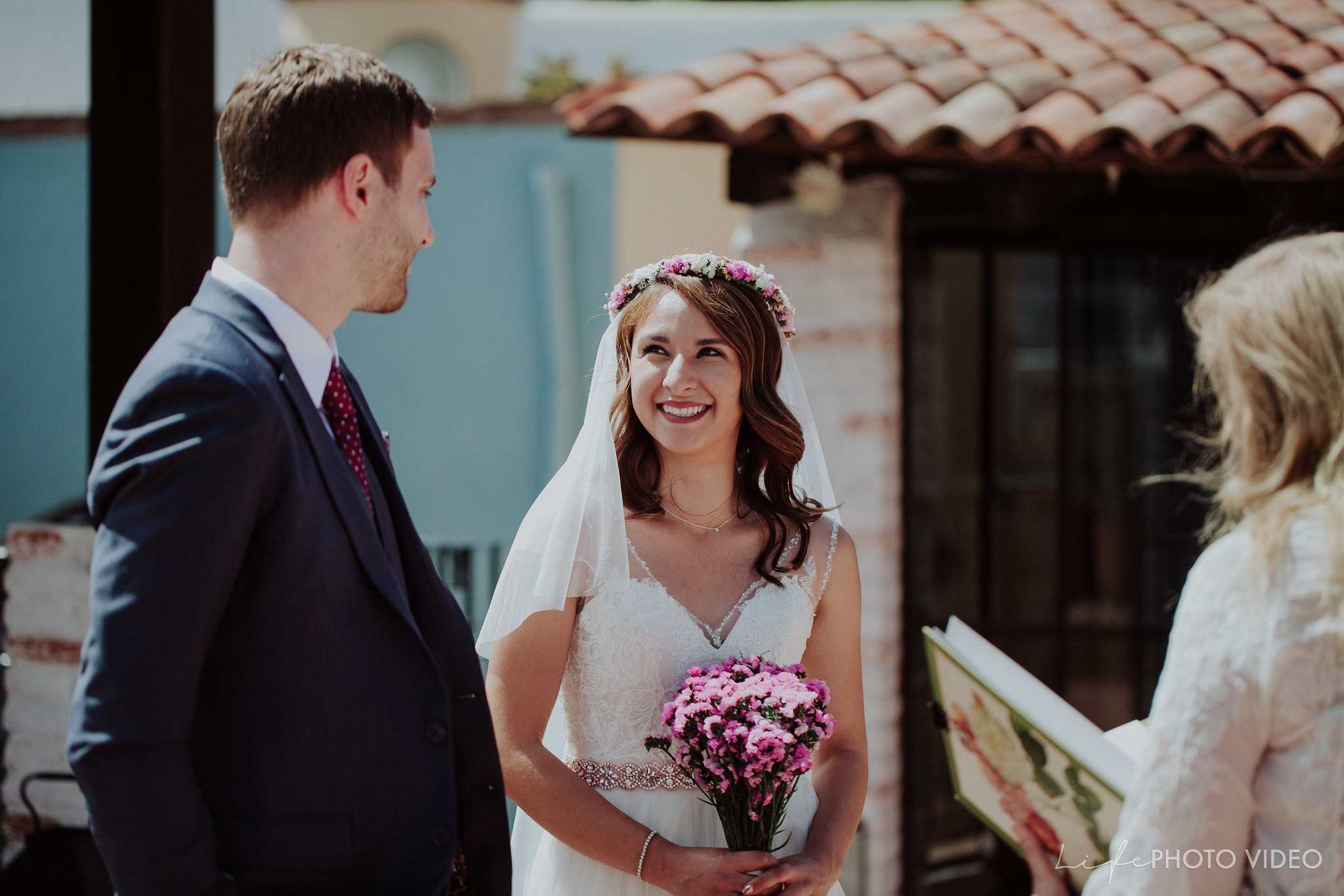 San-Miguel-de-Allende-elopment-Marlene-Patrick_0028