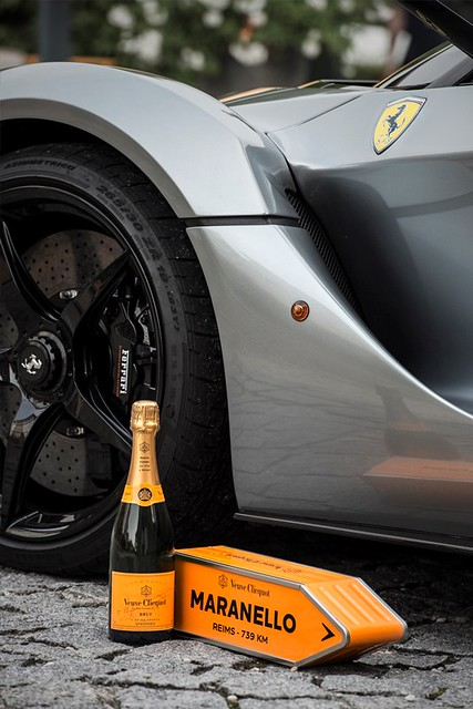 veuve-clicquot-reims-maranello (12)