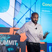 PRovoke17: Day Two