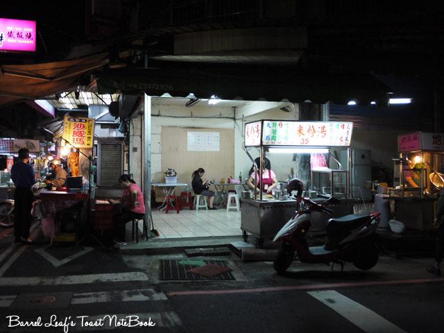 土地公 興南夜市 華新街 zhonghe-earth-god-106 (23)
