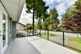 3502 Cedar Drive - thumb