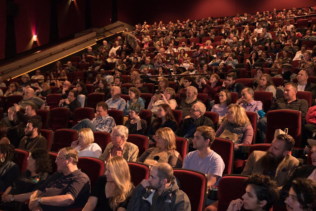 53rd Chicago International Film Festival