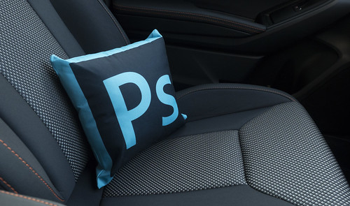 Photoshop_cushion_02