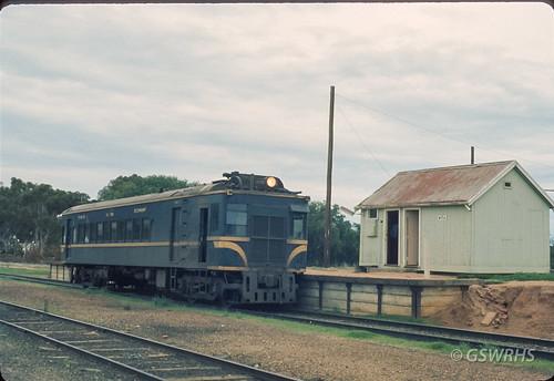 7806A-09