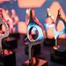 2017 Global SABRE Awards