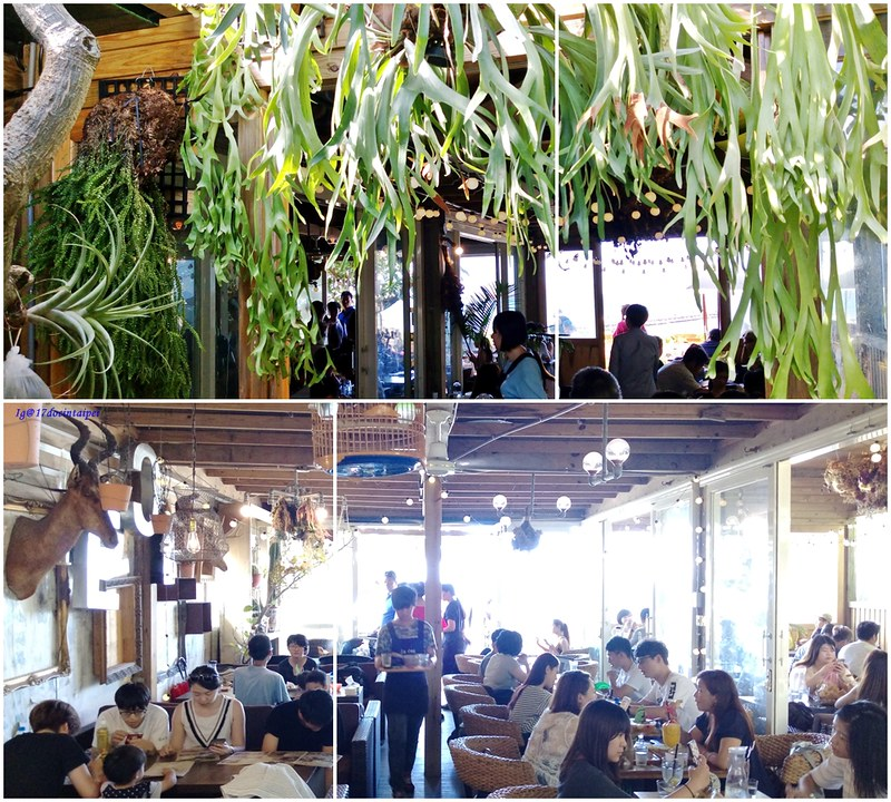 travel-taipei-北海岸-海景咖啡館餐廳-公雞咖啡-17度c隨拍 (6)