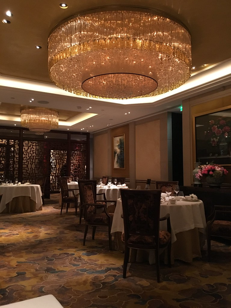 Consolidated Michelin Restaurants Thread Page 60