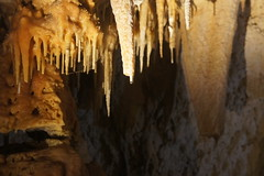 Kelly Hills Caves