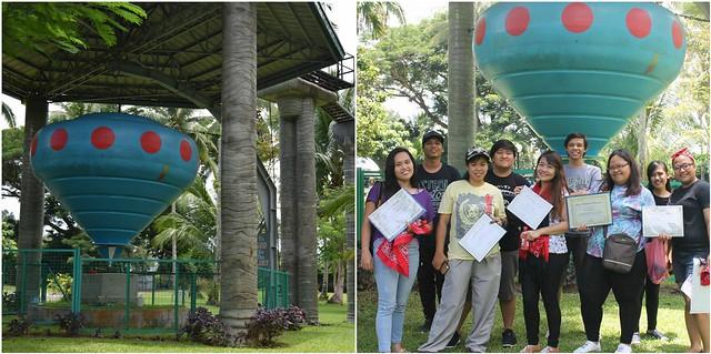 Rizal Re-Creation Center3
