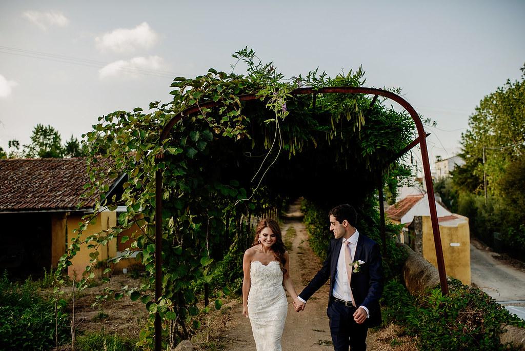 portugal_wedding_photographer_SP031