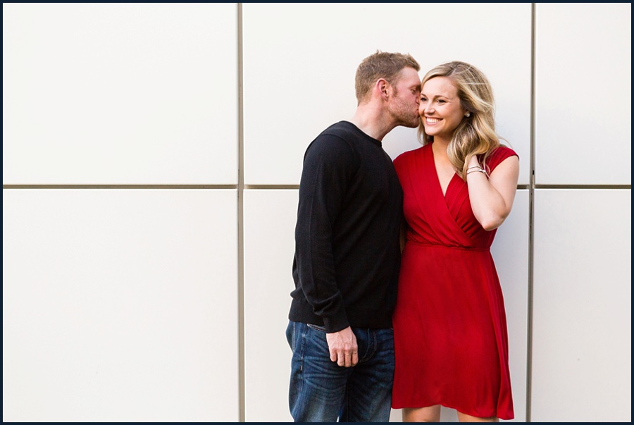 courtney-corbin-engagement-31