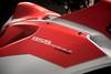 Ducati 959 PANIGALE Corse 2019 - 15