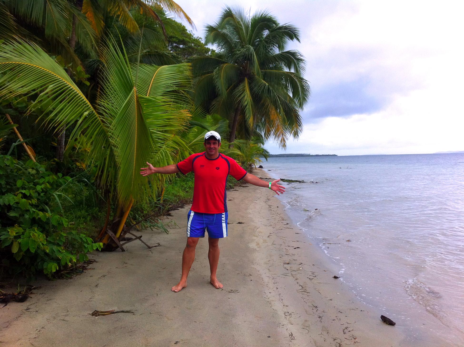Viajar a Costa Rica / Ruta por Costa Rica en 3 semanas ruta por costa rica - 38217198132 b43a5d4b6d o - Ruta por Costa Rica en 3 semanas