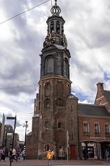 Torre de la Ceca