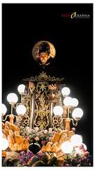 San Juan Macias de Ribera