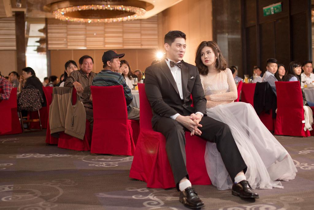 結婚婚宴精選-150