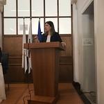 Παρουσίαση Νέου Προγράμματος «MAKERSPACE» Συνεργασία Οργανισμού Νεολαίας Κύπρου και Δήμου Λάρνακας