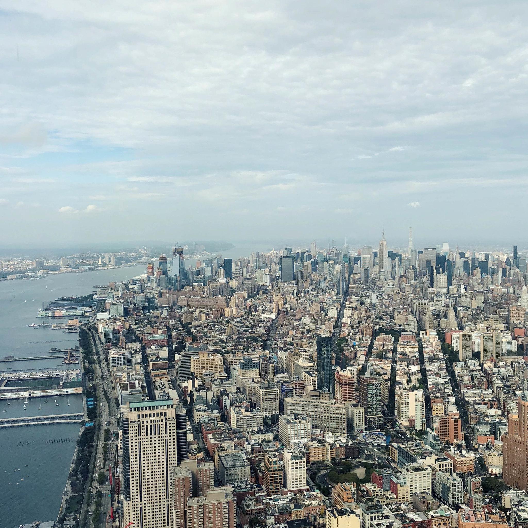 NEWYORK-8229