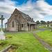 Saint Tudno Church