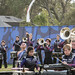 JHS Band Photos posted a photo: