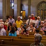 2017 Marriage Jubilee Mass (16)